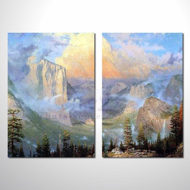 風景油畫 裝飾品 山水畫 藝術品 插畫 無框畫 浮雕立體3d畫 精品 裝潢