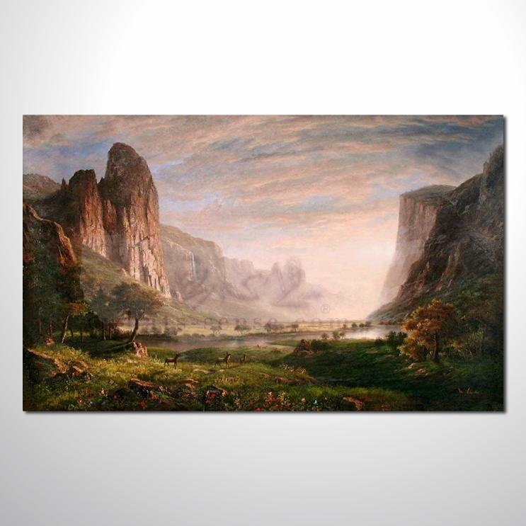 油画 欧式风景36 装饰品 山水画 艺术品 插画 无框画 浮雕立体3d画